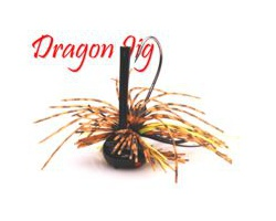 Dragon Jig